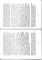 52-53 . side i boken Svedjebruk ISBN 978-82-93036-00-5,.pdf