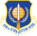 526th ICBM Systems Wing.png