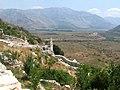 52 - Manastir Zavala.jpg
