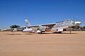 53-2135 Boeing EB-47E Stratojet 2 (11002138826).jpg