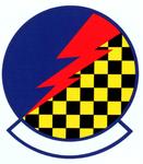 57 Training Support Sq emblem.png