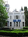 59-250-0092 Будинок управителя лісовим господарством цукрозаводчика Кеніга.jpg
