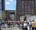 5BBT jam at Red Beard Bikes 165 Front St jeh.jpg