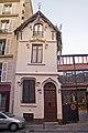 5 cité de la Roquette, Paris - Front View.jpg
