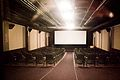 5th Avenue Cinema-2.jpg