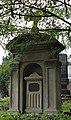 601-112-3 hrob Libay Samuel.JPG