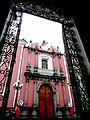 6053-Capilla de Santa Rosa de Lima-Córdoba, Veracruz, México-Enrique Carpio.jpg