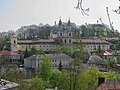 61-212-9001. Василіанський монастир (мур.)-1.jpg