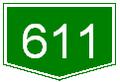 611-es főút.png