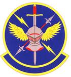 626 Tactical Control Flt emblem.png