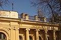 63-101-2050 Kharkiv SAM 8750.jpg