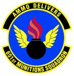 651 Munitions Sq emblem.png
