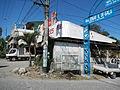 6551San Jose del Monte City Bagong Buhay Hallfvf 39.JPG