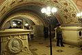 6591vik Kościół Na Skałce - Krypta Zasłużonych. Foto Barbara Maliszewska.jpg