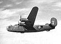 68th Bombardment Squadron - B-24 Liberator.jpg