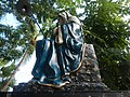 6981Saint Elizabeth Hungary Church Malolos Bulacan Marian Exhibit 49.jpg