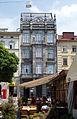6 Teatralna Street, Lviv (1).jpg