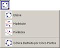 7º menu da barra de ferramentas do GeoGebra 3.2.30.0.png
