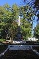 71-203-0036 Пам'ятник воїнам-односельцям, с. В'язівок IMG 0712.jpg