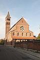 72382 Redemptionistenkerk Brabançonnestraat 95.jpg
