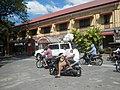 7255Funerals during the coronavirus pandemic in Baliuag 04.jpg
