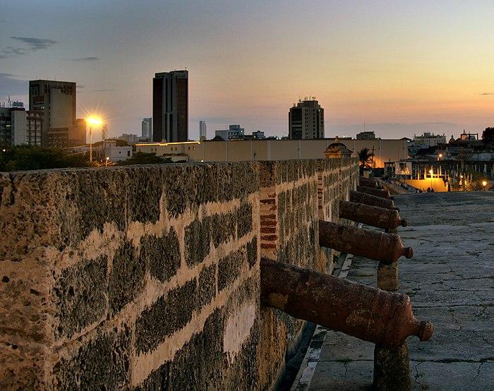 72 - Carthagène - Décembre 2008.jpg