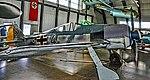 732183 Focke-Wulf Fw 190 A-8 (44178610445).jpg