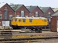 73951 at Eastleigh Works (22689260896).jpg