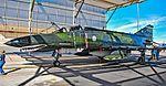 74-0643. McDonnell Douglas QF-4E Phantom II 82 ATRS (31089213291).jpg