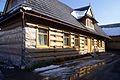 7404vik Wieś Chochołów. Foto Barbara Maliszewska.jpg