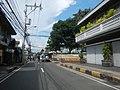 7563Barangays of Pasig City 09.jpg