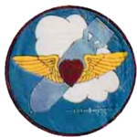757th Bombardment Squadron - Emblem.png