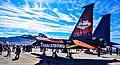 76-0057 McDonnell Douglas F-15C Eagle MSN- 242-A209 757th Aircraft Maintenance Squadron (38398434281).jpg