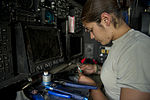 76th Expeditionary Aircraft Maintenance Unit 110603-F-DT527-049.jpg