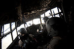 76th Expeditionary Rescue Squadron 110603-F-DT527-170.jpg