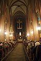 7902viki Kościół pw. Wniebowzięcia NMP w Bielawie. Foto Barbara Maliszewska.jpg