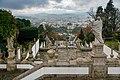 79071-Braga (49063861792).jpg
