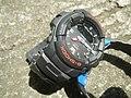 811Watches Philippines 10.jpg