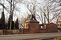 8128viki Cmentarz w Bielawie ul. Żeromskiego. Foto Barbara Maliszewska.jpg