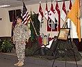 82nd Combat Aviation Brigade aviator earns the Army Broken Wing award 140429-A-LX078-013.jpg