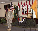 82nd Combat Aviation Brigade aviator earns the Army Broken Wing award 140429-A-LX078-013.jpg