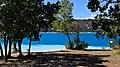 83630 Les Salles-sur-Verdon, France - panoramio (2).jpg