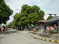 8612Cainta, Rizal Roads Landmarks Villages 40.jpg