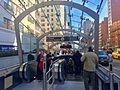 86 St-2 Av entrance 2.jpg