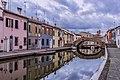 8 Ponte San Pietro.jpg