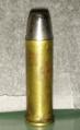 8mm Gasser.png