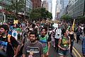 9-21 People's Climate March--7.jpg