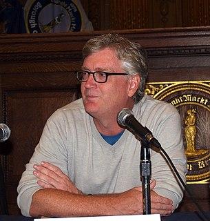 Jonathan Dee American novelist and non-fiction writer