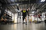 907 CrossFit competes in the Open 150227-Z-QK839-002.jpg