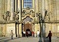 9114viki Bazylika w Krzeszowie. Foto Barbara Maliszewska.jpg